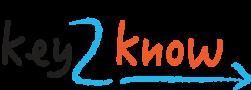 key2know